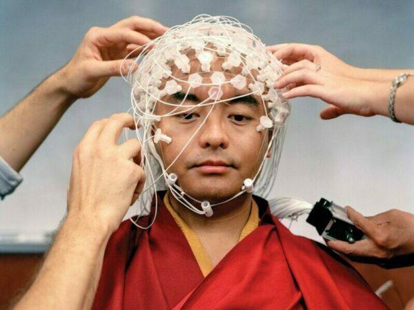 Rinpoche-meditation-science